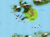 nurkowanie-raja-ampat-kri-island-2