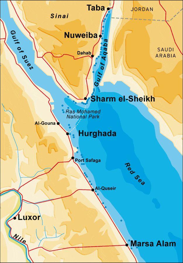 mapa_egipt.jpg