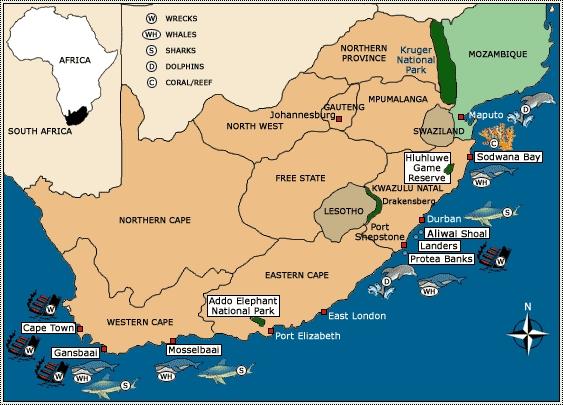 map-divesites.jpg