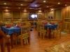 liveaboard_sachika_restaurant2.jpg