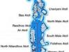 sachika-map.jpg