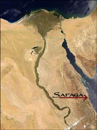 satelitarne.jpg