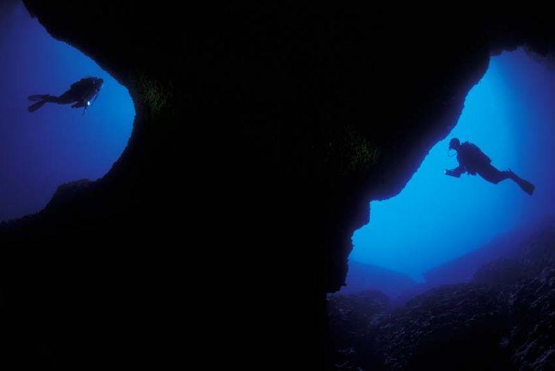 nurkowanie-na-sardyniii7.jpg
