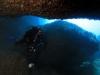 sardynia-nurkowanie11