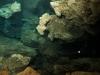 sardynia-nurkowanie6