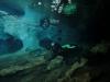 sardynia-nurkowanie8