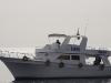 boats_sharm08.jpg