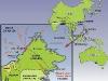 mabul-map-asia