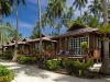 smart-sipadan-mabul-beach-resort-bungalows
