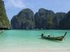 safari_tajlandia-1