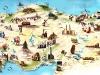 mapa_turcji