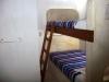 wenezuela-tanie-zakwaterowanie-los-roques-8