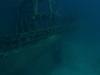 brac-nurkowanie-11