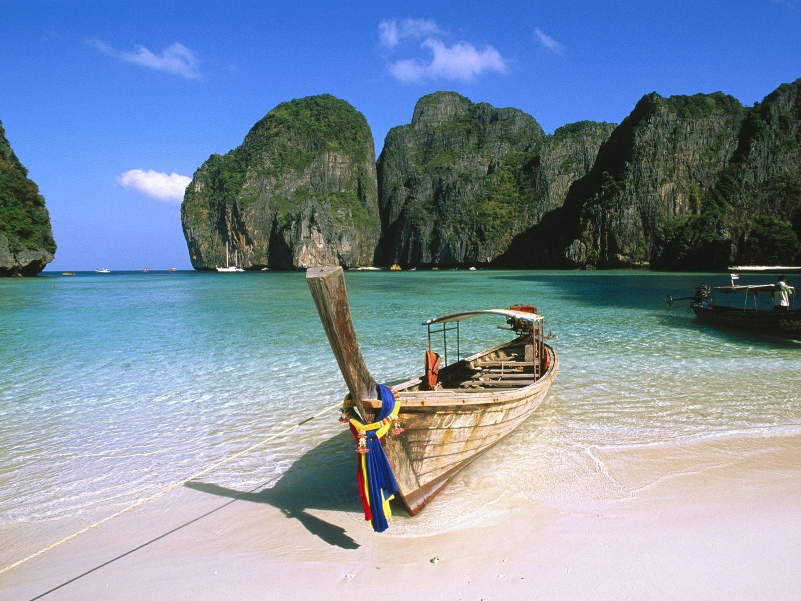 wyprawa_tajlandia-1.jpg