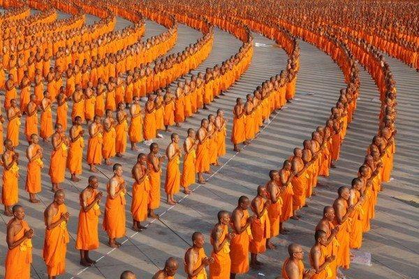 wyprawa_tajlandia-13.jpg