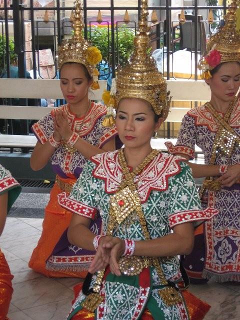 wyprawa_tajlandia-4.jpg