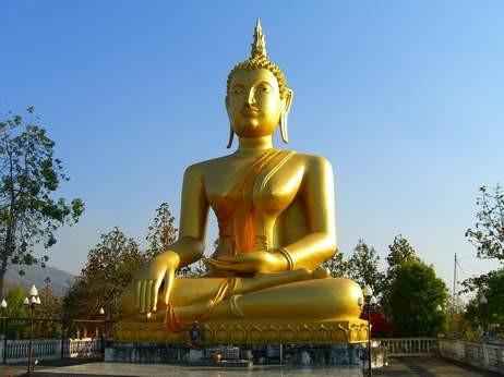 wyprawa_tajlandia-5.jpg