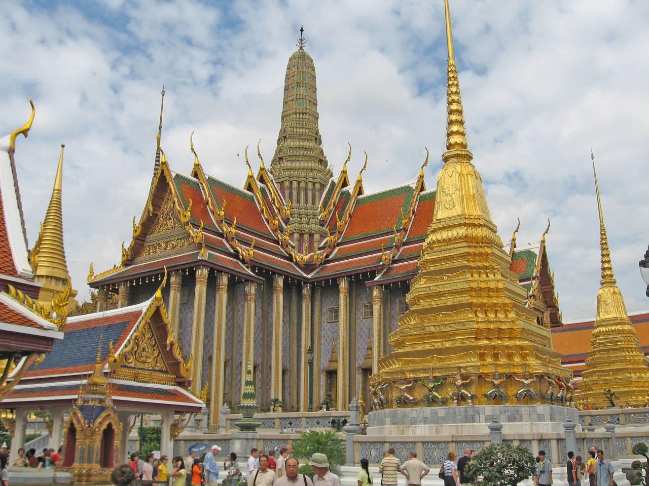 wyprawa_tajlandia-6.jpg