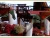 zanzibar-resort-dla-rodzin-6