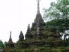 chm_pagoda.jpg