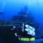 technical-dive-pippo-wreck-580x386