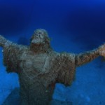 wreck-dive-imperial-eagle-jesus-580x386