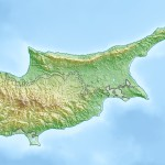 Cyprus_relief_location_map