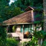 freund bungalow exterior 1