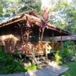 freund bungalow exterior 3