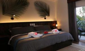 palau-central-hotel-header
