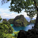 Coron_-_Kayangan_Lake