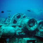Thistlegorm_train_parts_minus_red_edit